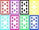 Multiplication Cards - Full Set