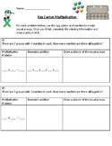 Multiplication Centers / Stations