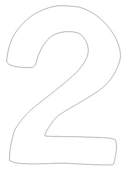 Multiplication Challenge *Fact Fluency*