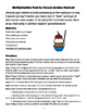Multiplication Challenge: Ice Cream Sundae Contest