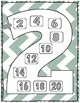 Multiplication Chant Charts_ with corrected 3 page