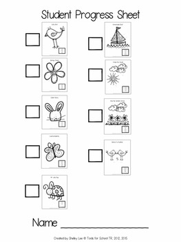 Multiplication Color By Number Spring Edition {THIRD GRADE}