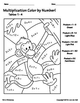 original-4420076-1 Math Kangaroo Worksheets For Grade on geography for grade 6, spelling for grade 6, print math worksheets grade 6, rubrics for grade 6, graduation dresses for grade 6, science for grade 6, multiplication worksheets grade 6, writing prompts for grade 6, word search puzzles for grade 6, coloring sheets for grade 6, reading comprehension for grade 6, sight words for grade 6, multiplication for grade 6, mazes for grade 6,
