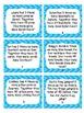 Multiplication Comparison Story Problem Task Cards 4.OA.2