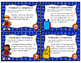 Multiplication Comparison Common Core Task Cards [basketba