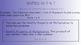 Multiplication- Complete Set of Smart Notebook Lessons