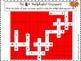 Multiplication Crossword Puzzle