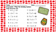 Multiplication, Arrays, Rows, Columns, Problem Solving (Common Core)