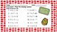 Multiplication, Arrays, Rows, Columns, Problem Solving (Co