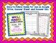 Multiplication Digital Task Cards Google Classroom