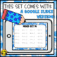 Multiplication and Division Drill and Graph Practice