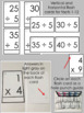 Multiplication & Division Toolkit: Flashcards, Tables, Quizzes, Progress Monitor