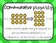 Multiplication Division Vocabulary Word Wall Engage NY Gra