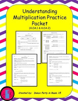 Multiplication Emergency Substitute Plans or Remediation W