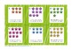 Multiplication Equal Groups Task Cards