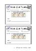 Multiplication Strategies Exit Tickets