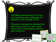 Multiplication Fact Bingo 6-12