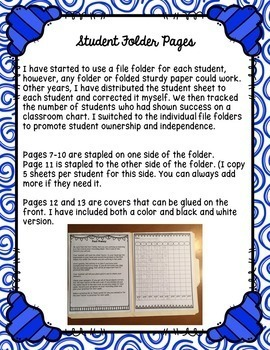Multiplication Facts Mastering, Strategically and Systematically