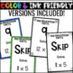 Multiplication Game for Math Fact Centers or Stations: U-Know