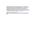 Multiplication Facts 10-12 (Data Tracker)