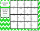 Multiplication Facts: 2's - Square Puzzle Quest