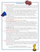 3rd Grade Multiplication Math Facts Fluency Program 3.OA.7