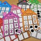 multiplication facts function tables a learning center to review multiplication