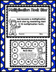 Multiplication Facts - Games, Fluency Assessments, & More