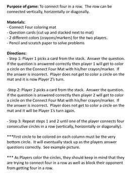 how to connect to game center
