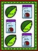 Multiplication File Folder Game - 6's