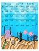 Multiplication Fluency Link Up ~ Reinforce and Build Essen