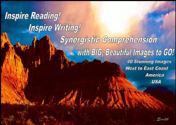 Reading, Writing, Science Synergistic Comprehension