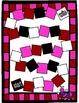Multiplication Freebie: 2-Digit by 2-Digit