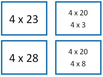 Multiplication Game Split Strategy
