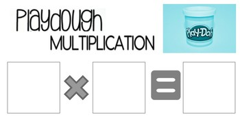 Multiplication Games for Centers