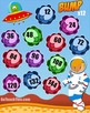 Multiplication Games: Bump {2 to 12 Times Table} - Multiplication Fact Practice