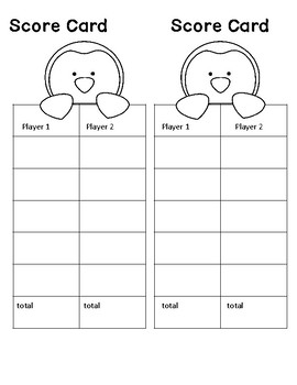 Multiplication Games That Help Master Fluency