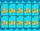 Multiplication Go Fish Games