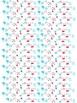 Multiplication Go Fish Cards: x9