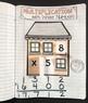 Multiplication Interactive Notebook {5.NBT.5}