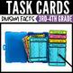 Operations and Algebraic Thinking Volume 4 Bundle