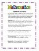 Multiplication Kits