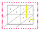 Multiplication Lattice Task Cards and PowerPoint