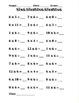 Multiplication Master