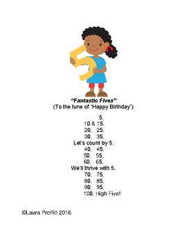 Multiplication Mastery:  How to Remember 7 x 7