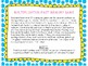 Multiplication Math Fact Memory Game