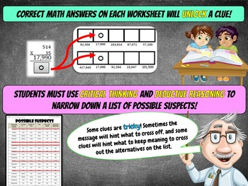 Multiplication Review: Multiplying Wholes,Multiplying Decimals and Fractions