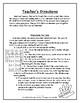 Multiplication Math Facts Practice - Math Smack