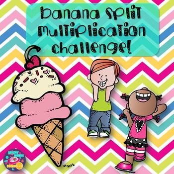 Multiplication Memorization