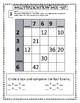 Multiplication Mix-Up